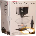 "Coffee Syphon ""Technica"" 2 Cup"