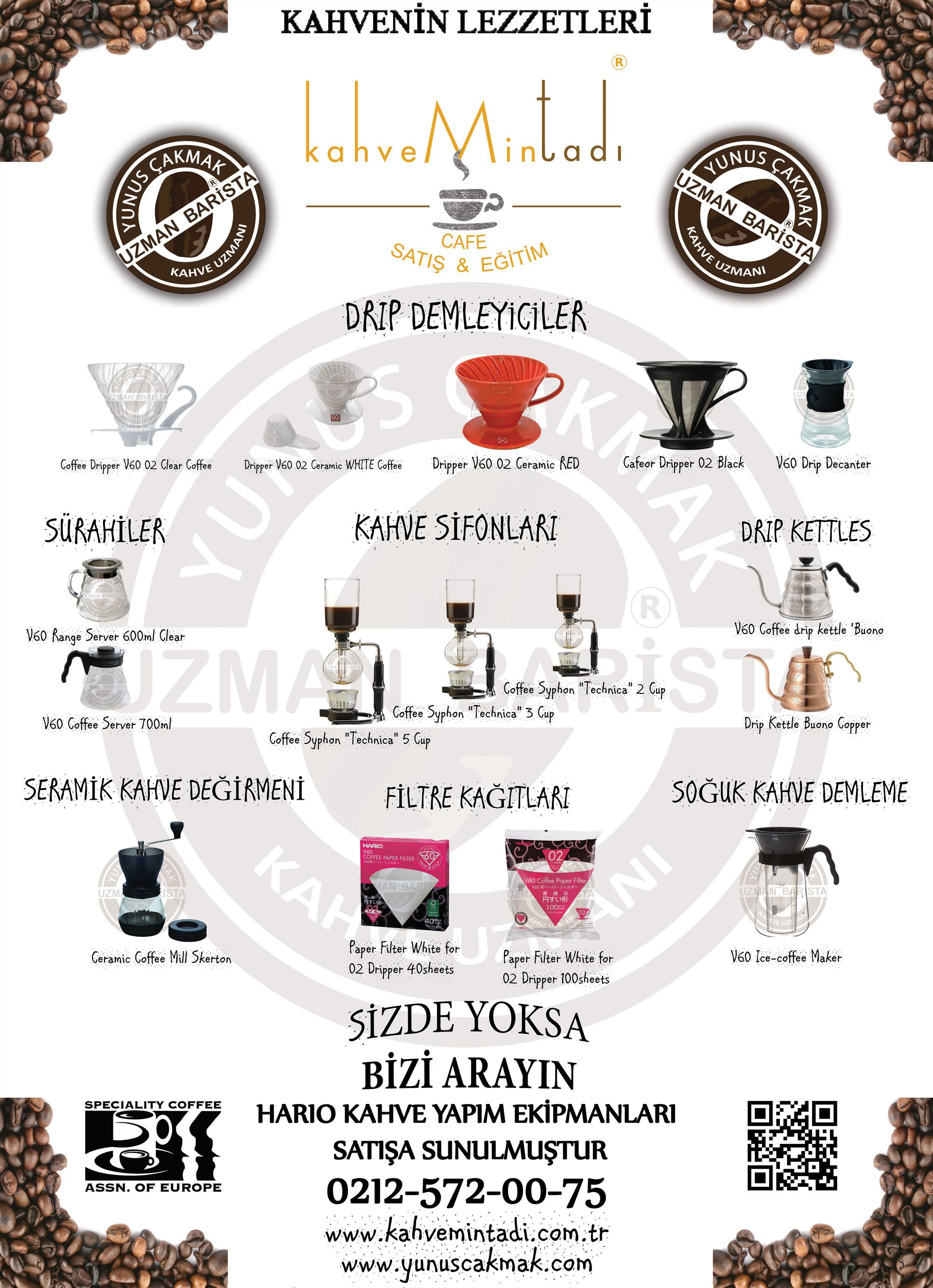 kahvemin-tadı-hario-kahve-ekipmanlari