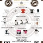 kahvemin-tadı-kahve-demleme-çeşitleri-harıo-satışı