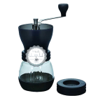 Ceramic Coffee Mill Skerton