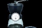Ceramic Coffee Mill Skerton