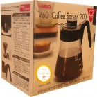 V60 Coffee Server 700ml
