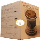 kahvemin-tadı-v60-drip-decanter