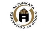 Altunkaya Group