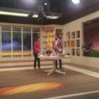 29.05.2015        TRT 1 Esra Harmanda'nın İyi Fikir programı (6)