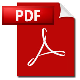 PDF-Logo (1)