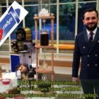 TRT1-RADYO-Dinleyicilerine-Kahve-Uzmanı-Yunus-ÇAKMAK-Kahvenin-ve-pişirmenin-püf-noktalarını-paylaştı.