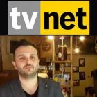 TV NET TRENDLER