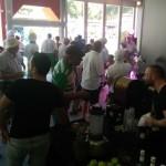 türk hava yolları kahvemin t (18)