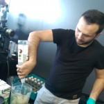 türk hava yolları kahvemin t (26)