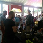 türk hava yolları kahvemin t (28)