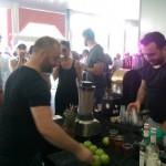 türk hava yolları kahvemin t (29)
