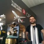 türk hava yolları kahvemin t (3)