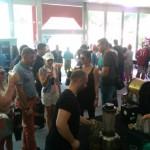 türk hava yolları kahvemin t (30)