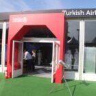 türk hava yolları kahvemin t (38)
