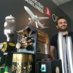 türk hava yolları kahvemin t (4)