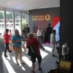 türk hava yolları kahvemin t (40)
