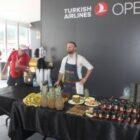 türk hava yolları kahvemin t (41)