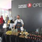 türk hava yolları kahvemin t (42)