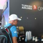 türk hava yolları kahvemin t (43)