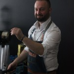 türk hava yolları kahvemin t (49)