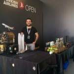 türk hava yolları kahvemin t (5)