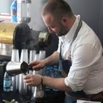 türk hava yolları kahvemin t (50)