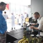 türk hava yolları kahvemin t (51)