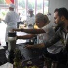 türk hava yolları kahvemin t (52)