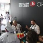 türk hava yolları kahvemin t (54)