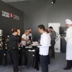türk hava yolları kahvemin t (56)