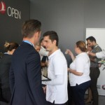 türk hava yolları kahvemin t (57)