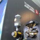 türk hava yolları kahvemin t (59)