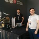 türk hava yolları kahvemin t (6)