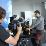 türk hava yolları kahvemin t (60)