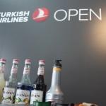 türk hava yolları kahvemin t (66)