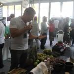 türk hava yolları kahvemin t (67)