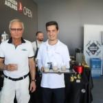 türk hava yolları kahvemin t (75)