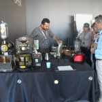 türk hava yolları kahvemin t (79)