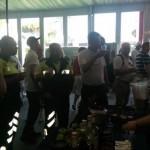 türk hava yolları kahvemin t (8)