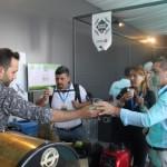 türk hava yolları kahvemin t (81)