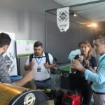 türk hava yolları kahvemin t (82)