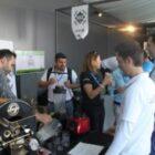 türk hava yolları kahvemin t (83)