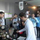türk hava yolları kahvemin t (84)