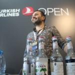 türk hava yolları kahvemin t (89)