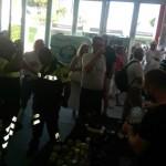 türk hava yolları kahvemin t (9)