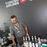 türk hava yolları kahvemin t (90)