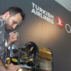 türk hava yolları kahvemin t (91)