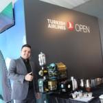 türk hava yolları kahvemin t (92)