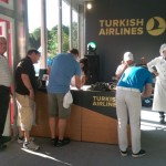 türk hava yolları kahvemin tadı (1)